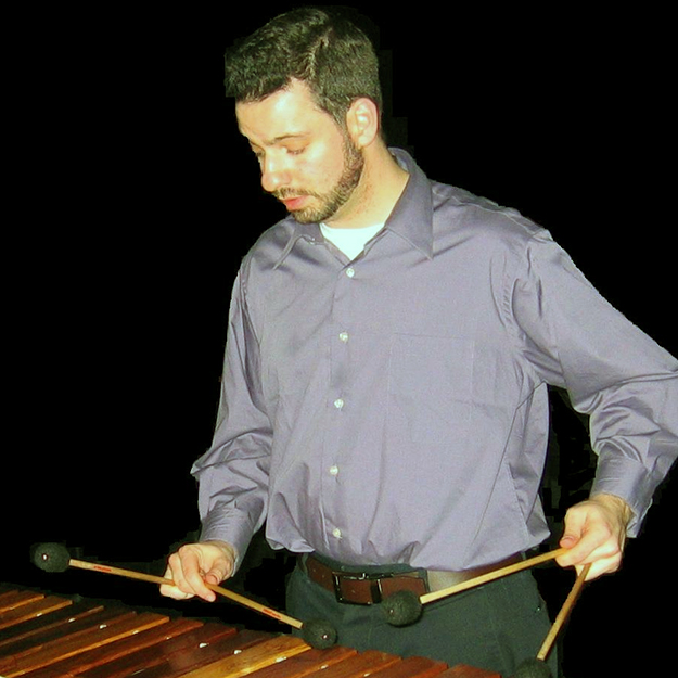 Schutz (marimba)