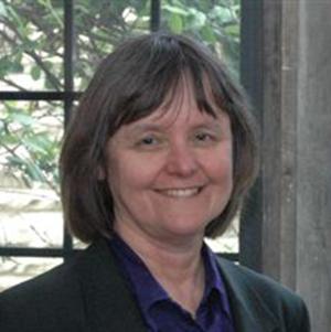 Daphne Maurer