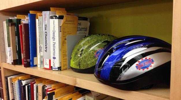 bikes627