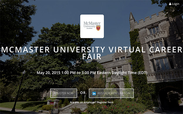 virtual job fair 1