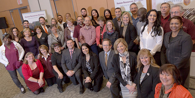McMaster named a Top Employer in the Hamilton-Niagara ...