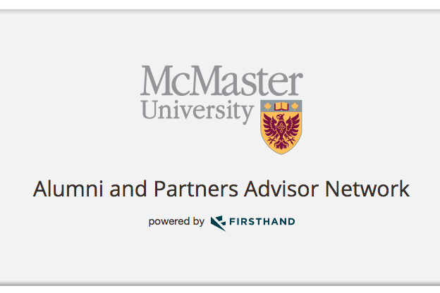 Alumni and Partners Advisor Network_1