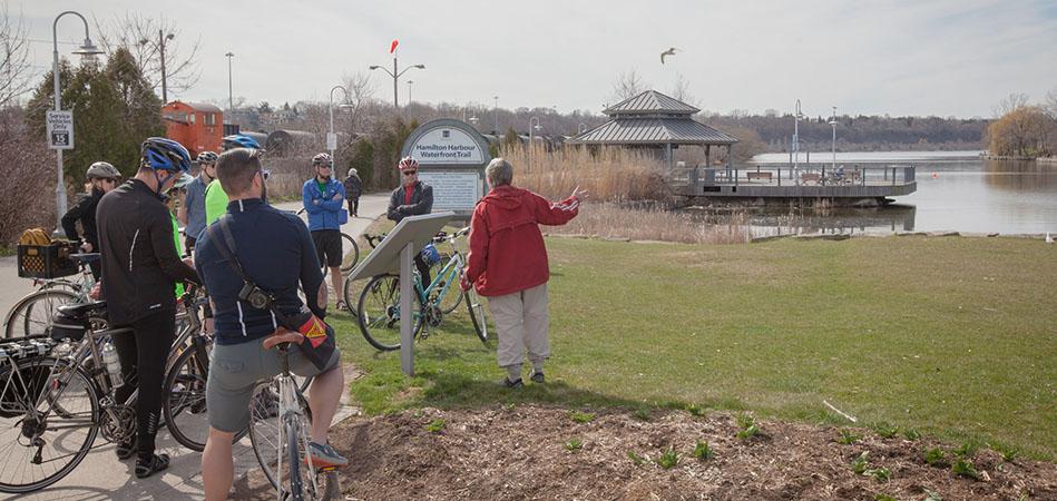 Hamilton Bike Tour_1