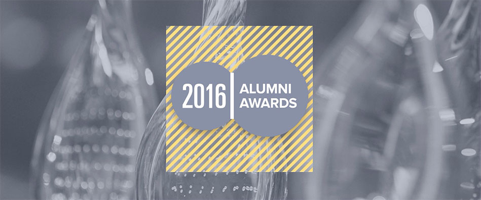 alumni awards 1