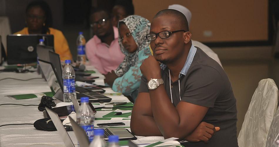 Nigeria_1