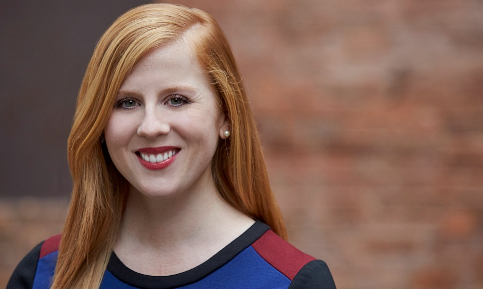 Diana Weir, McMaster alumna and recently named executive director of the Hamilton Philharmonic Orchestra talks about her career path and how her Humanities education helped lay the groundwork for her success.