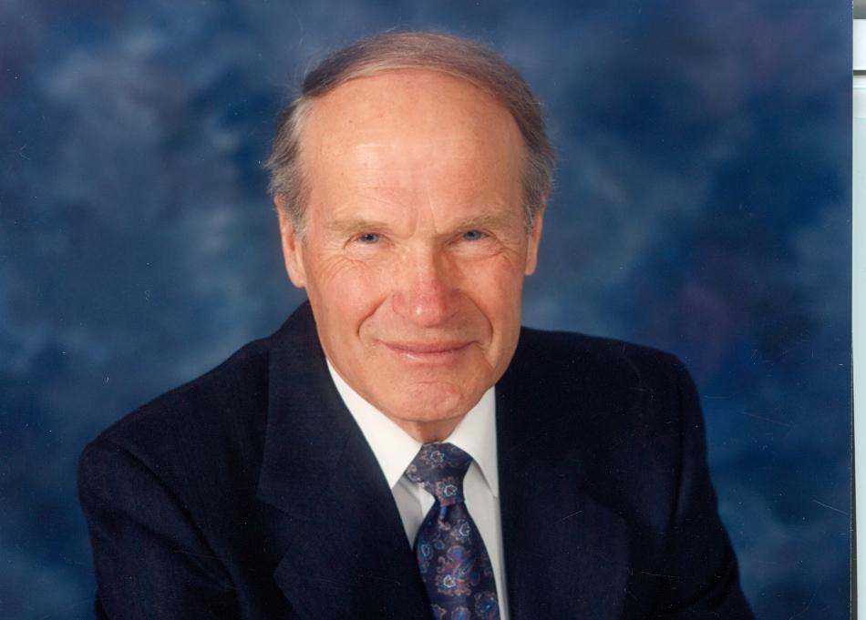 Karl Kinanen