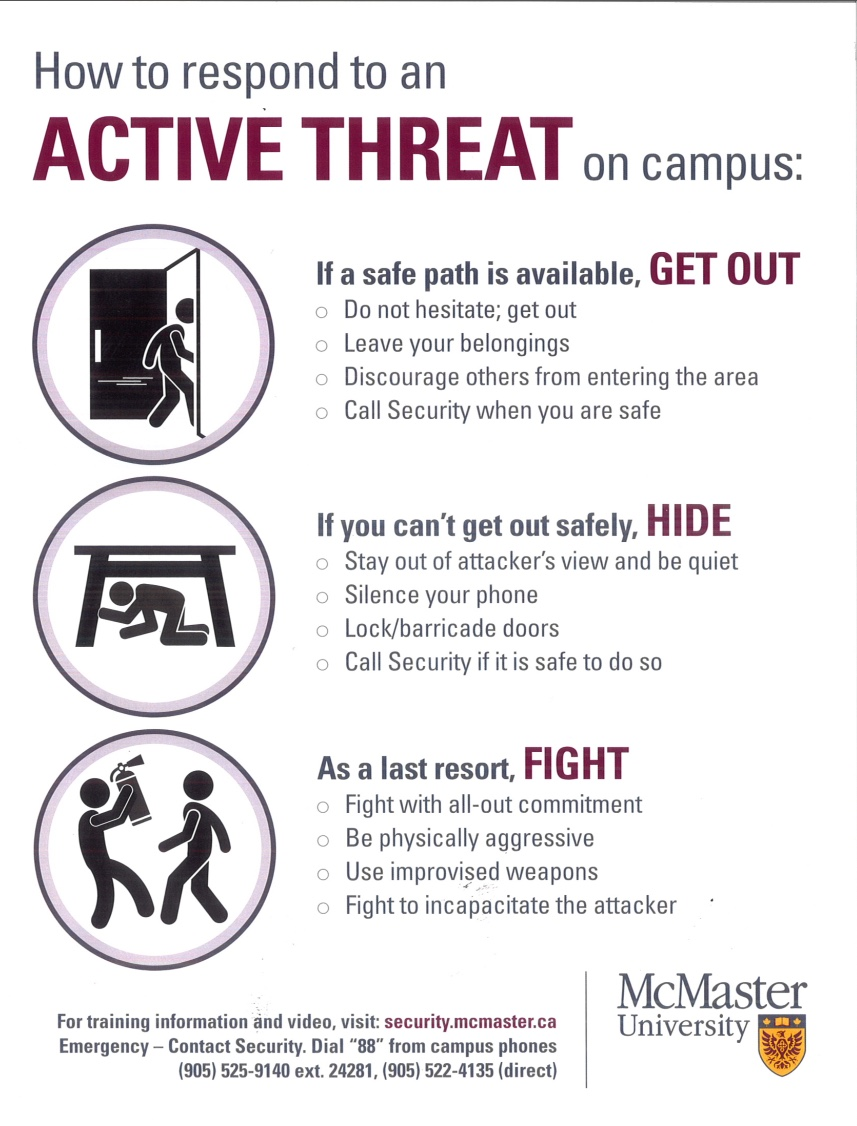 knowing how to remain safe on campus How to remain safe on campus we use your linkedin profile and activity data to personalize ads and to show you more relevant ads.